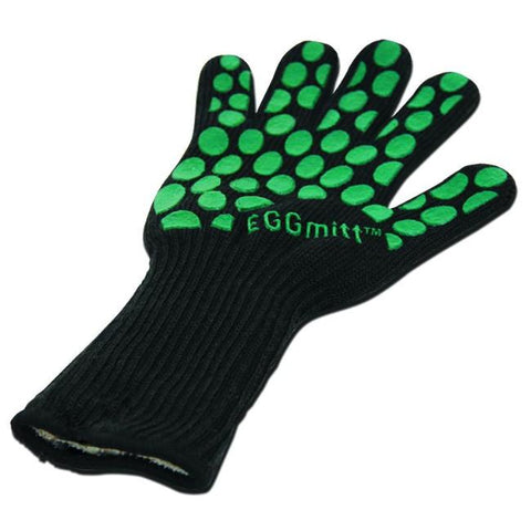 Big Green Egg EGGmitt BBQ Glove - Dickson Barbeque Centre Canada