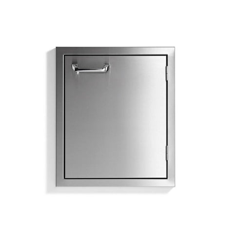"18"" Single Access Door"