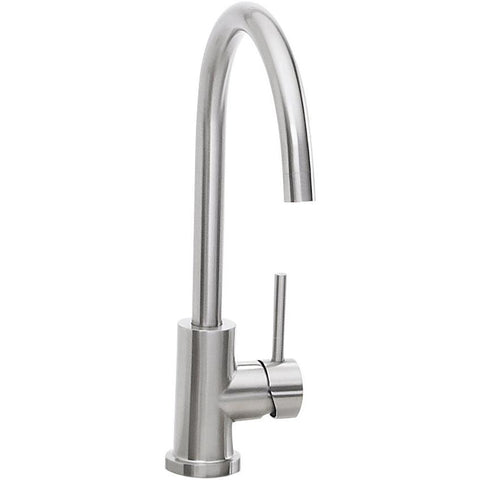 Sedona by Lynx Outdoor Gooseneck Faucet - Dickson Barbeque Centre Canada
