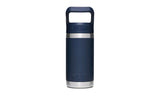 Rambler Jr. 12 oz Kids Bottle - Navy