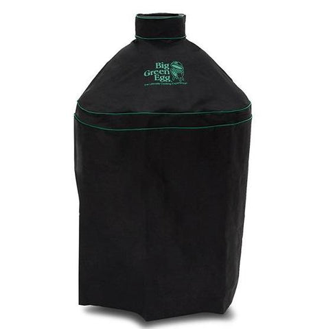 Big Green Egg Nest Covers - Dickson Barbeque Centre Canada