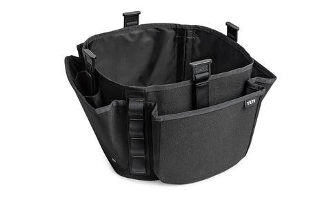 Yeti LoadOut Bucket Gear Belt - Dickson Barbeque Centre Canada