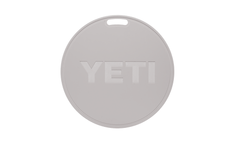 Yeti Lid for Tank 85 - Dickson Barbeque Centre Canada