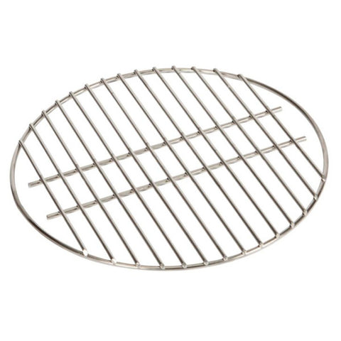 Replacement Stainless Steel Cooking Grids