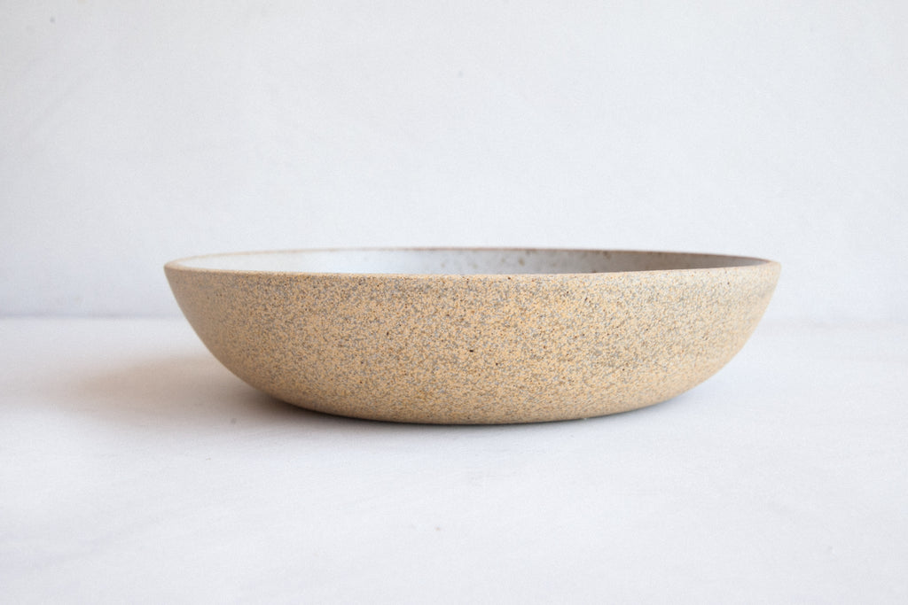 Everyday Bowl / Dune