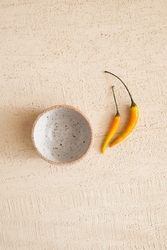 Spice Bowl / Dune