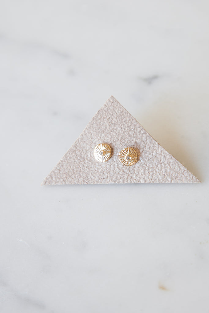 Aster Studs