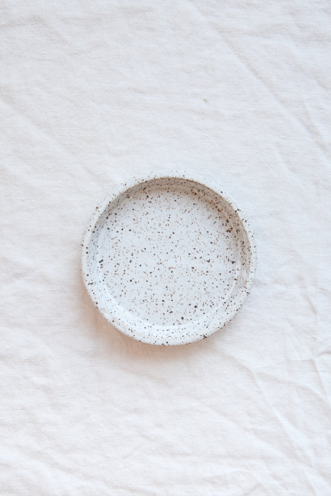 Offering Dish / Pebble