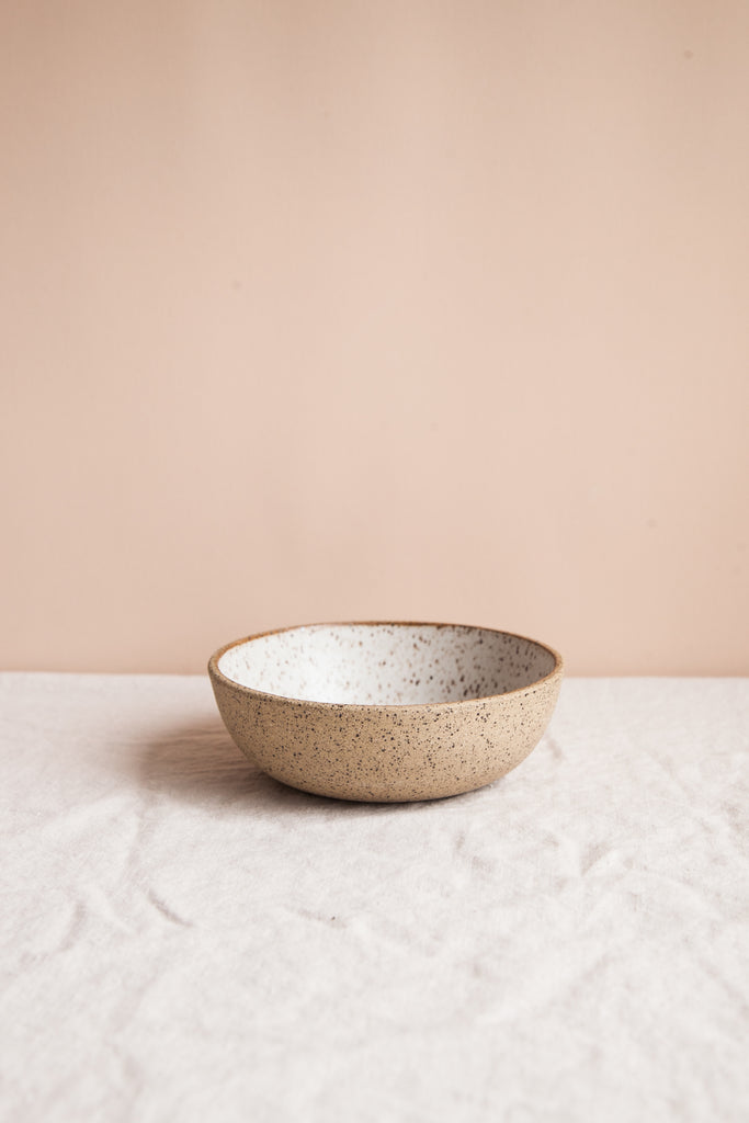 Snack Bowl / Sand