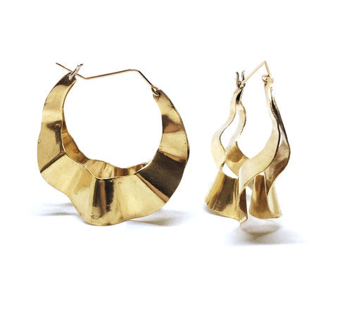 Loren Earrings
