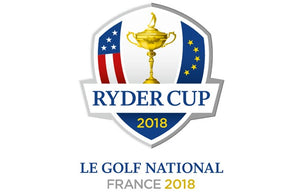 A Leftee's Golf Guide to the Ryder Cup
