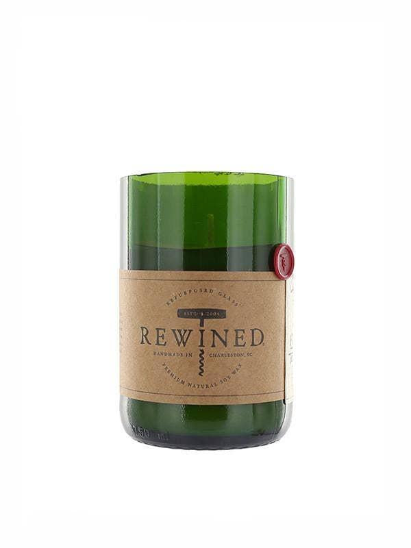 REWINED - CABERNET SIGNATURE CANDLE