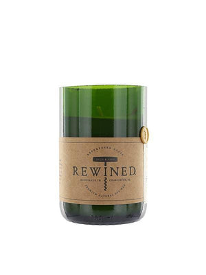 REWINED - SIGNATURE CANDLE - MIMOSA