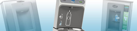 retrofit bottle fillers for sale