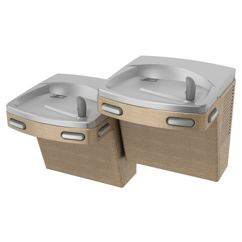 Oasis Water Fountain Bi-Level Sale
