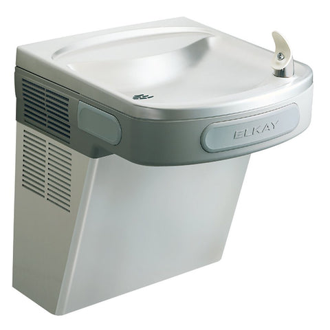 Elkay LZS8S Water Cooler Stainless Steel