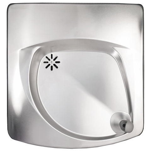 Oasis New Style Basin for Combination Bottle Filler Units 038934-106