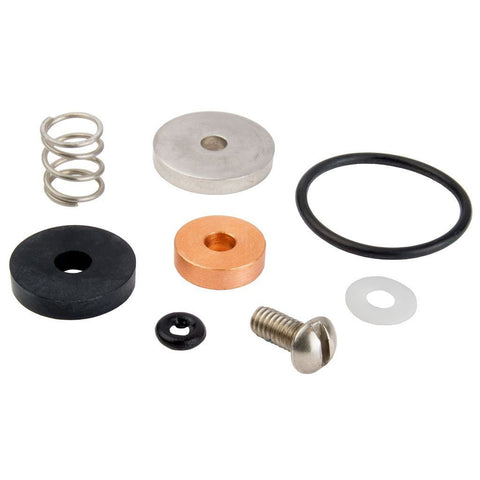 Push Button Valve Seal Kit for Halsey Taylor Water Fountain
