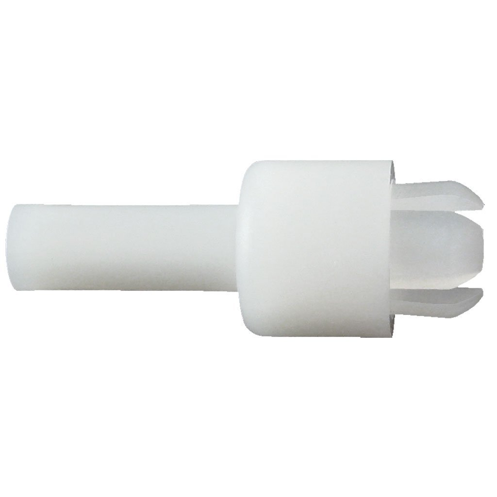 pivot drive pin for fountain plastic - Elkay Drinking Fountain