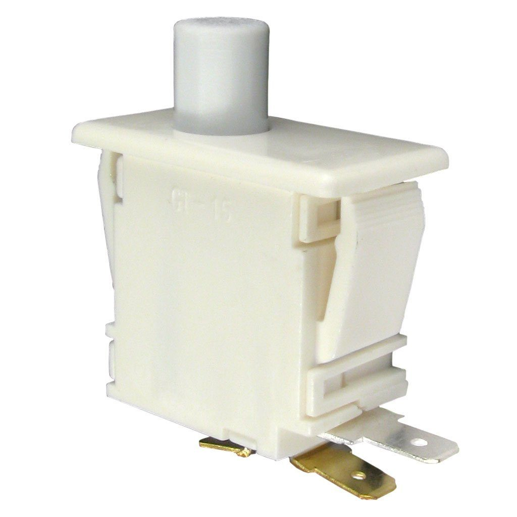 Oasis Water Cooler Switch Part