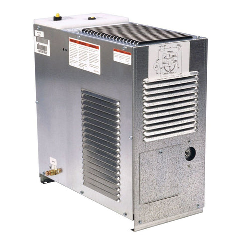 Oasis Drinking Fountain Water Chiller 5 GPH