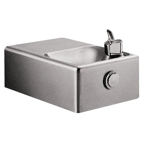 Oasis ADA Wall Mount Drinking Fountain