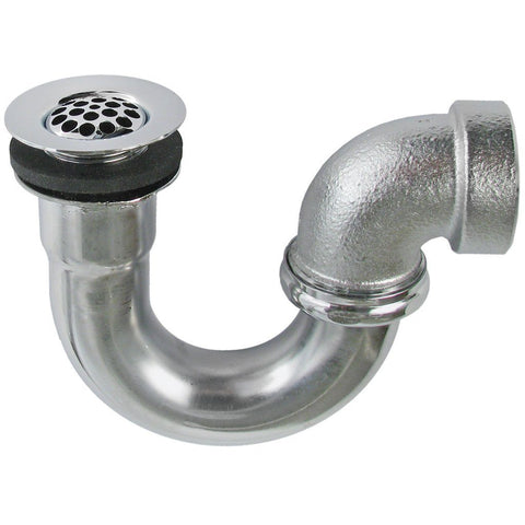 Elkay Drinking Fountain Drain Assembly