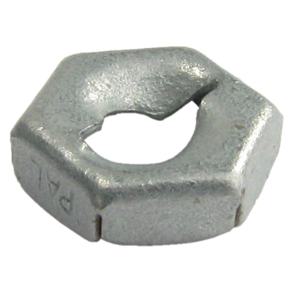 Oasis Drinking Fountain Bezel Retainer Nut