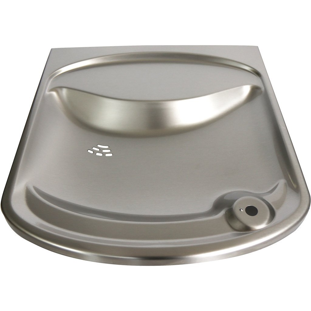Elkay EZS8L Basin Replacement