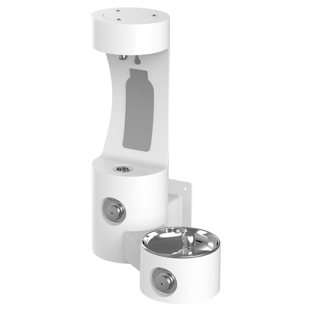 LK4408BF Elkay Water Fountain