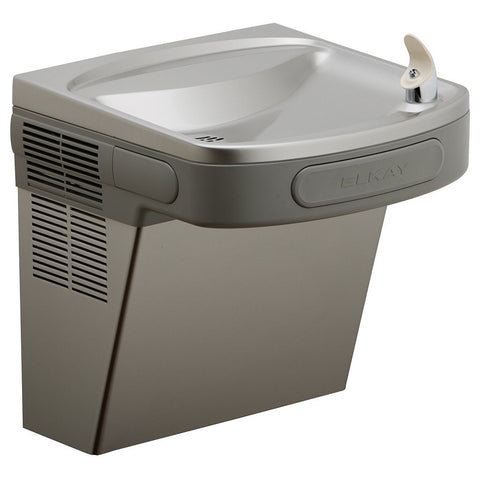 Elkay LZS8L Water Cooler