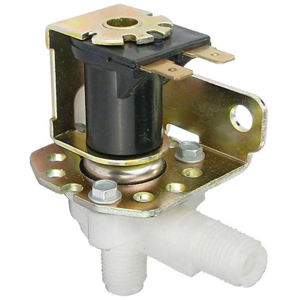 Plastic Solenoid Oasis Water Cooler Part 120v
