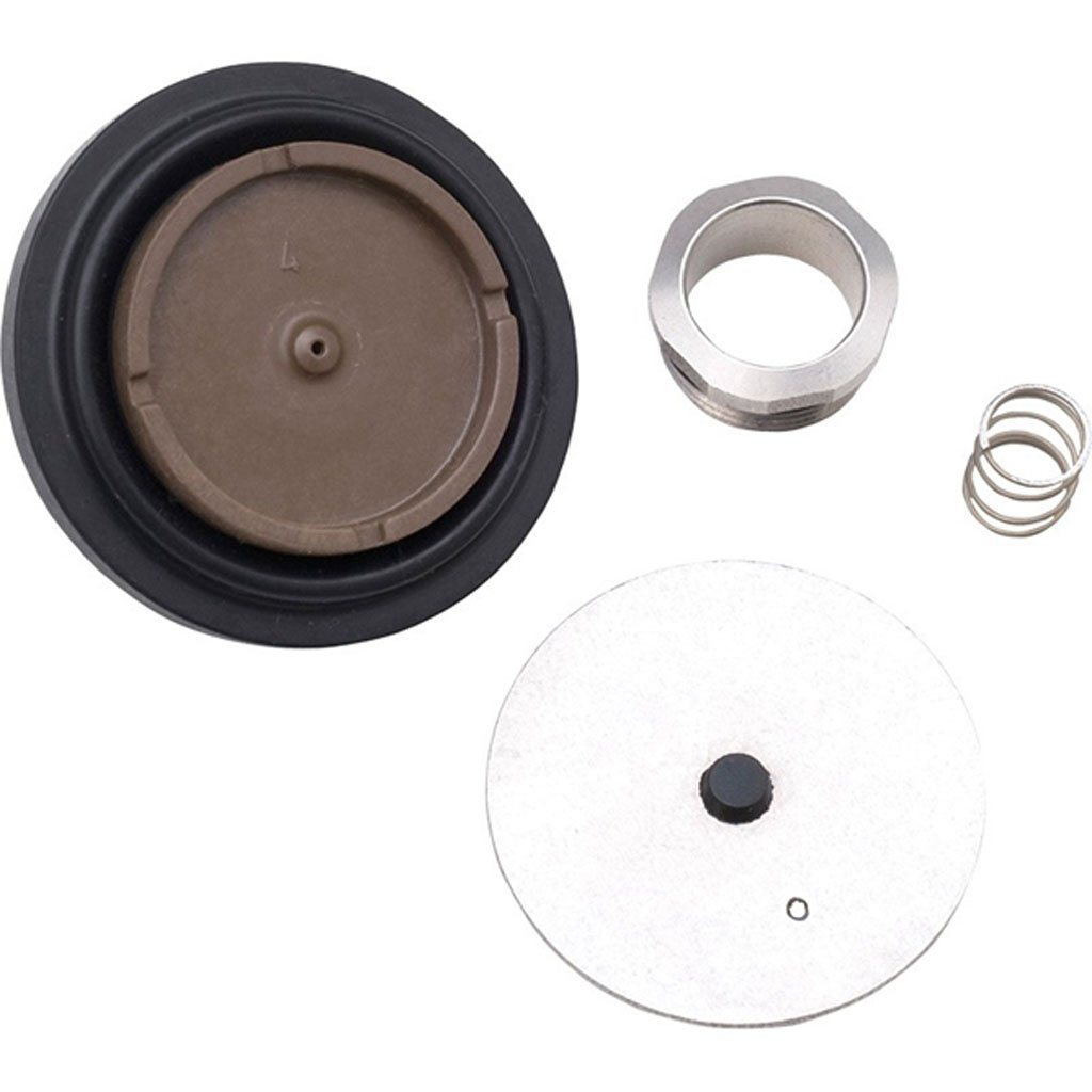 Haws Corp Repair Kit Part for Fountain Valve