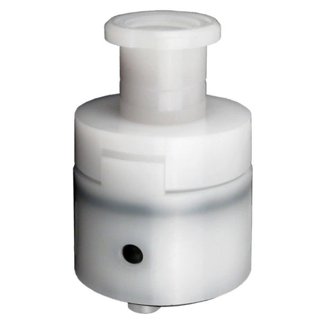 Plastic Regulator for Elkay Fountain Solenoid