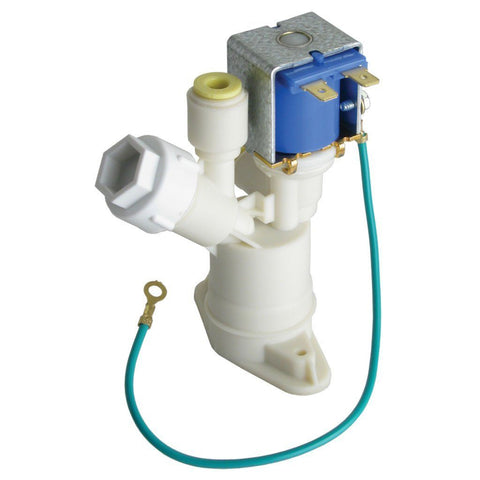 Solenoid Valve Regulator Assembly for Elkay Water Fountain Sale