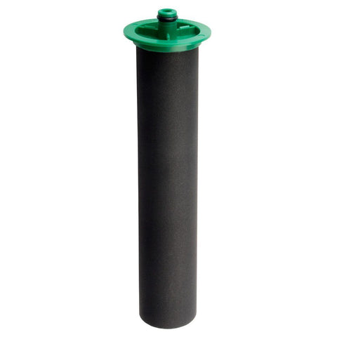 Oasis Filter Cartridge Only for In-Line EZ System