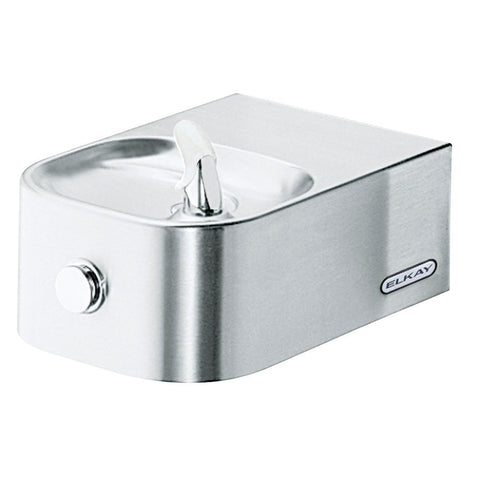 Elkay Single Soft Side ADA Drinking Fountain
