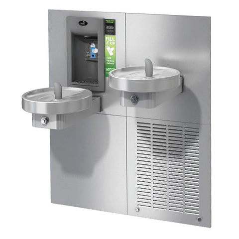 Oasis Aqua Pointe Water Cooler bottle filler unit