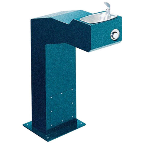 Halsey Taylor Outdoor Drinking Fountain Sale