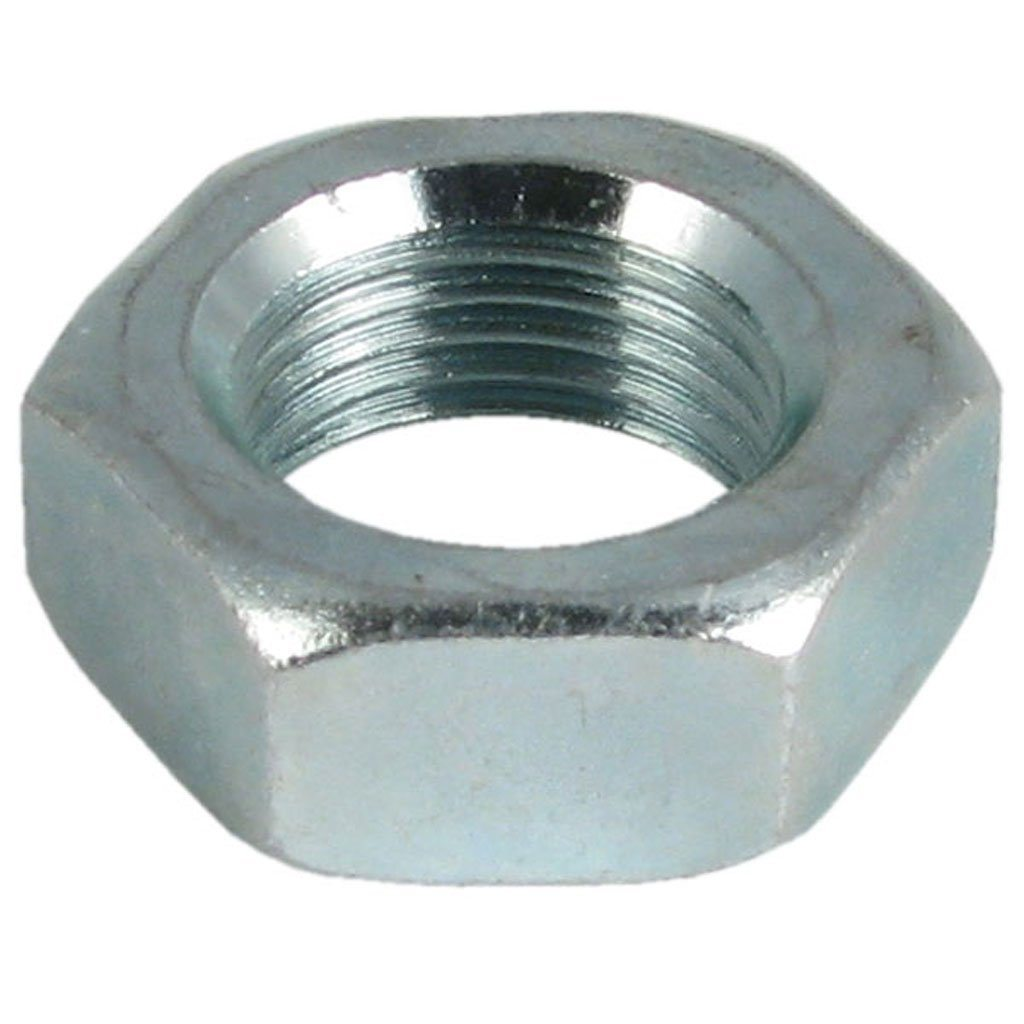 Bubbler Jam Hex Nut Repair Part