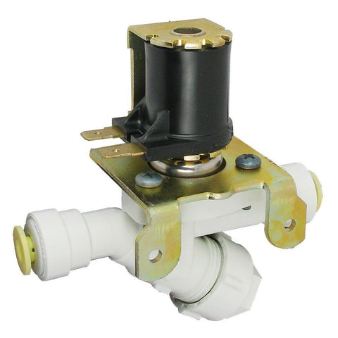 Solenoid Valve Part for Elkay Drinking Fountain
