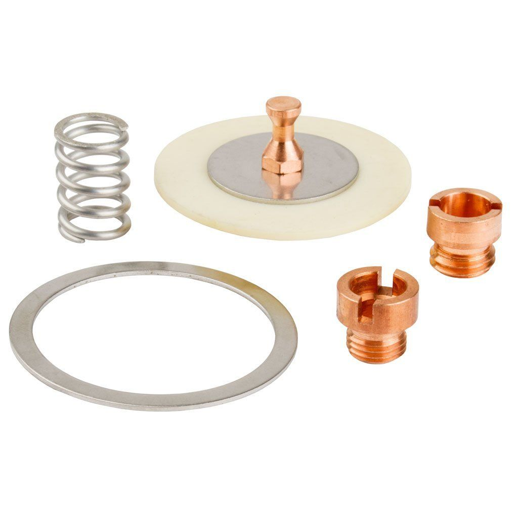 Halsey Taylor Regulator Diaphragm Repair Kit