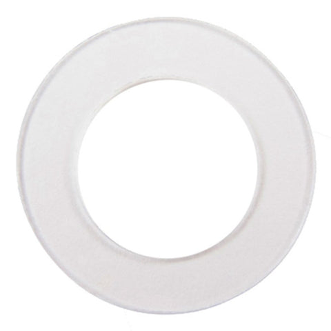 Oasis Bubbler Friction Washer Part