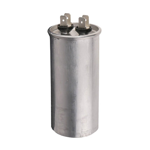 Oasis Water Cooler Start Capacitor