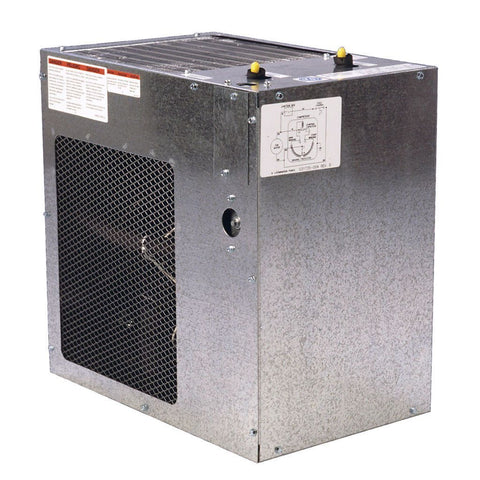 Oasis Water Chiller 8 GPH