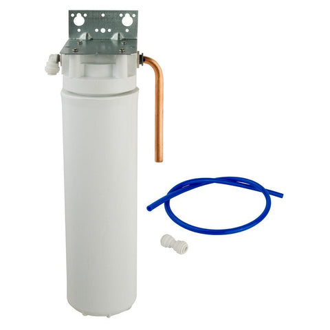 Elkay ewf172 Filter Kit Watersentry® VII