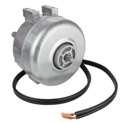 Water Cooler Fan Motor