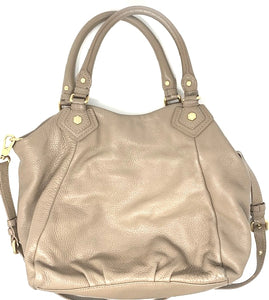 Marc by Marc Jacobs Classic Q Handbag