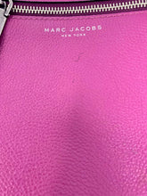 Marc by Marc Jacobs Crossbody Handbags