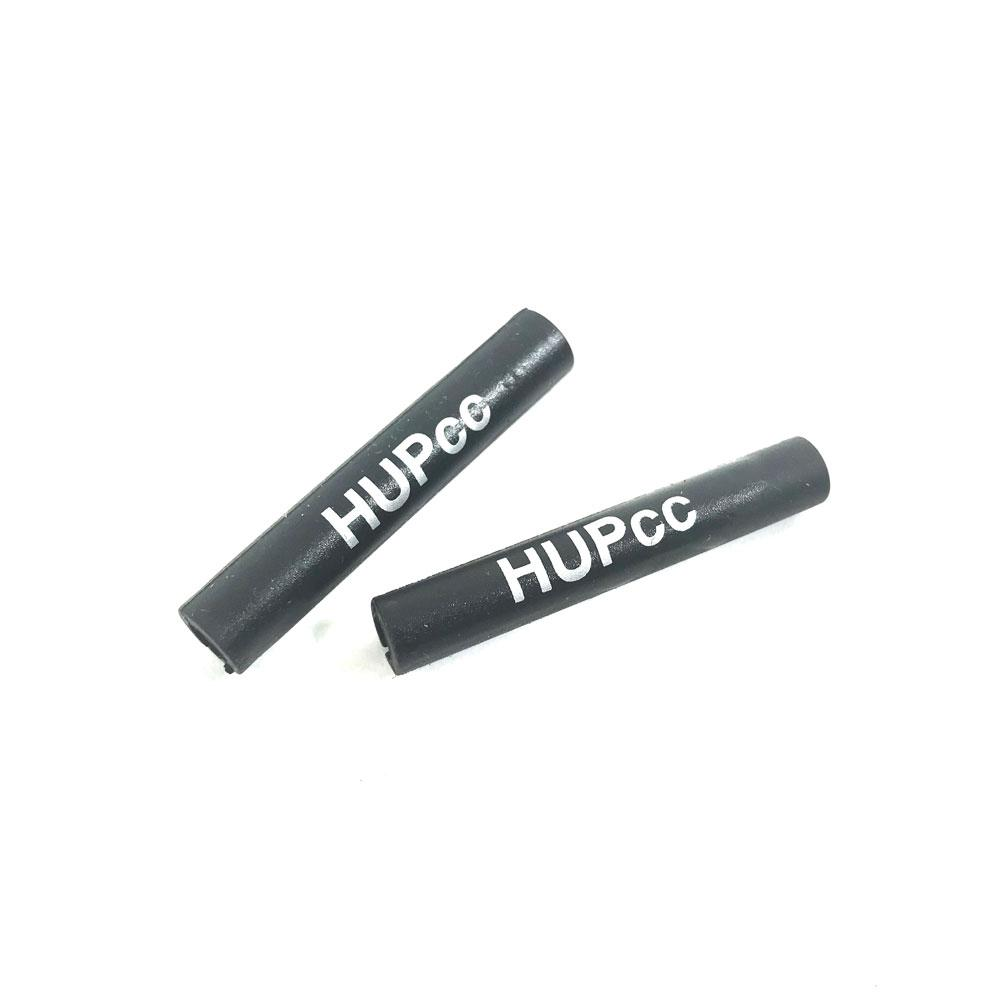 HUP Brake & Gear Cable Frame Protectors